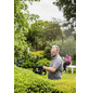 BOSCH HOME & GARDEN Elektro-Heckenschere »UniversalHedgeCut 50«, 480W, Schnittlänge: 50 cm-Thumbnail