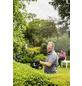 BOSCH HOME & GARDEN Elektro-Heckenschere »UniversalHedgeCut 60«, 480W, Schnittlänge: 60 cm-Thumbnail