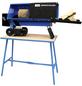 GÜDE Elektro-Holzspalter »GHS 370/4TE«, 1500 W, Spaltdruck: 4 t, Spaltdurchmesser: 25 mm-Thumbnail