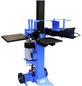 GÜDE Elektro-Holzspalter »GHS 500/6TE«, 3000 W, Spaltdruck: 6 t, Spaltdurchmesser: 30 mm-Thumbnail