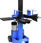 GÜDE Elektro-Holzspalter »GHS 500/8TE«, 3500 W, Spaltdruck: 8 t, Spaltdurchmesser: 35 mm-Thumbnail