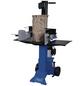 SCHEPPACH Elektro-Holzspalter »HL730 «, 2100 W, Spaltdruck: 7 t-Thumbnail