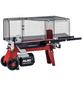 AL-KO Elektro-Holzspalter »LSH 370/4«, Spaltdruck: 4 t, Spaltdurchmesser: 250 mm-Thumbnail