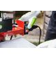 AL-KO Elektro-Holzspalter »LSV 550/6«, 2700 W, Spaltdruck: 6 t, Spaltdurchmesser: 300 mm-Thumbnail