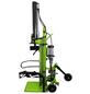 ZIPPER Elektro-Holzspalter »ZI-HS30EZ«, 5500 W, Spaltdruck: 30 t, Spaltdurchmesser: 400 mm-Thumbnail