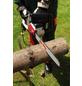 AL-KO Elektro-Kettensäge, 2400 W, Schwertlänge 40 cm-Thumbnail