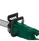 MR. GARDENER Elektro-Kettensäge 2400W/40.5cm Schwertlänge-Thumbnail