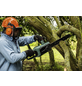 BOSCH Elektro-Kettensäge »UniversalChain 35«,-Thumbnail