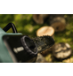 BOSCH Elektro-Kettensäge »UniversalChain 35«, 1800 W, Schwertlänge 35 cm-Thumbnail