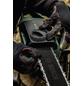 BOSCH HOME & GARDEN Elektro-Kettensäge »UniversalChain 40«, 1800 W, Schwertlänge: 40 cm-Thumbnail
