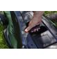 BOSCH Elektro-Rasenmäher »AdvancedRotak650«, Schnittbreite 41 cm, 50 l Fangkorb-Thumbnail