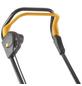 STIGA Elektro-Rasenmäher »Collector«, Schnittbreite: 37 cm-Thumbnail