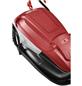 GRIZZLY Elektro-Rasenmäher »ERM 1500-33 LF«, Schnittbreite 33 cm, 20 l Fangkorb-Thumbnail