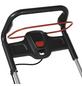 GARDENA Elektro-Rasenmäher »PowerMax™ 1400/34«, Schnittbreite 34 cm, 40 l Fangkorb-Thumbnail