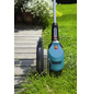 GARDENA Elektro-Rasentrimmer »ComfortCut«, Schnittkreis: 25 cm, Schneidsystem: Schneidfaden-Thumbnail