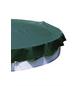 GARDENA Elektro-Rasentrimmer »SmallCut«, Schnittkreis: 23 cm, Schneidsystem: Schneidfaden-Thumbnail