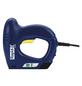 RAPID Elektro-Tacker »E-TAC«, Klammertyp 140, Klammerlänge: 6 - 14 mm-Thumbnail