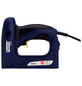 RAPID Elektro-Tacker »ESN530«, Klammertyp 53, Klammerlänge: 6 - 14 mm, inkl. Koffer-Thumbnail