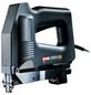 STEINEL Elektro-Tacker »J-155«, 240-Thumbnail