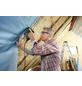 BOSCH HOME & GARDEN Elektro-Tacker »PTK 14 EDT«, Klammertyp 53, Klammerlänge: 6 - 14 mm-Thumbnail