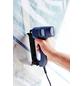 RAPID Elektro-Tacker »R553«, Klammertyp 53, Klammerlänge: 8 - 20 mm, inkl. Koffer-Thumbnail