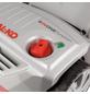 AL-KO Elektro-Vertikutierer, Arbeitsbreite: 32 cm-Thumbnail
