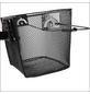 DIDI THURAU Elektrofaltroller »Eco-Tourer Safety«, 45 km/h (max.), schwarz-Thumbnail
