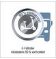 DIDI THURAU Elektrofaltroller »Eco-Tourer SafetyPlus«, 45 km/h (max.), schwarz-Thumbnail
