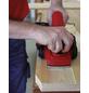 EINHELL Elektrohobel 82 mm-Thumbnail