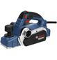 BOSCH PROFESSIONAL Elektrohobel »BHO 26-82 D«, 82 mm, 230 V, 710 W-Thumbnail