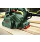 BOSCH HOME & GARDEN Elektrohobel »PHO 1500«, 82 mm, 230 V, 550 W-Thumbnail