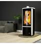 accente Elektrokamin »Opatija«, max. 3 kW, mit Fernbedienung-Thumbnail