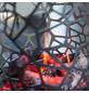 GLEN DIMPLEX Elektrokamin »Opti-V 360«, Kunststoff-Thumbnail
