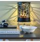 GLEN DIMPLEX Elektrokamin »Opti-V 360«, LED, mit Fernbedienung-Thumbnail
