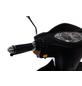 GREENSTREET Elektromobil »E-Mover«, max. 25 km/h, Reichweite: 50 km, weiß-Thumbnail