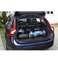 BECHLE Elektromobil »Listo«, 6 km/h (max.), blau-Thumbnail