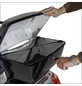 DIDI THURAU Elektromobil »Palermo«, max. 15 km/h, Reichweite: 50 km, rot-Thumbnail