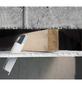 PAULMANN Elektronischer Trafo, für: 70 W-Thumbnail