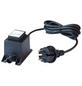 GEV Elektronischer Trafo »Licht im Garten«, für: Beleuchtungssystem Licht im Garten, IP67-Thumbnail
