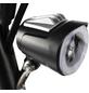 DIDI THURAU Elektroroller »Basic«, 20 km/h (max.), schwarz-Thumbnail