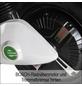 DIDI THURAU Elektroroller »Roma«, max. 45 km/h, Reichweite: 50 km, weiß/schwarz-Thumbnail