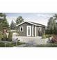 LASITA MAJA Elementhaus »Nordic Plus«, B x T: 600 x 438 cm, Satteldach-Thumbnail
