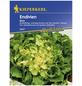 KIEPENKERL Endivien endivia Chicorium-Thumbnail