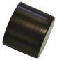 GARDINIA Endknopf, Chicago, Kappe, 20 mm, 2 Stück, Bronze-Thumbnail