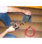 ROTHENBERGER Endoskopkamera TF 2809-Thumbnail