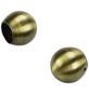 LIEDECO Endstück, Blues, Kugel, 20 mm, Bronze-Thumbnail