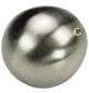 LIEDECO Endstück, France, Kugel, 20 mm, Silber-Thumbnail
