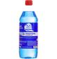 RobbyRob Enteiserspray, Blau, 1000 ml-Thumbnail