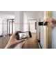 BOSCH Entfernungsmesser-Thumbnail