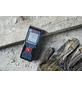BOSCH PROFESSIONAL Entfernungsmesser »GLM 30«-Thumbnail